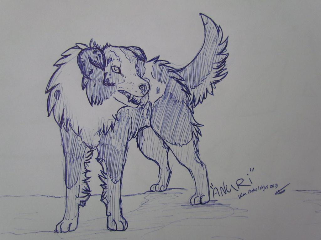 Kimmie's tekeningen Anuri_by_escai-d62hs3p