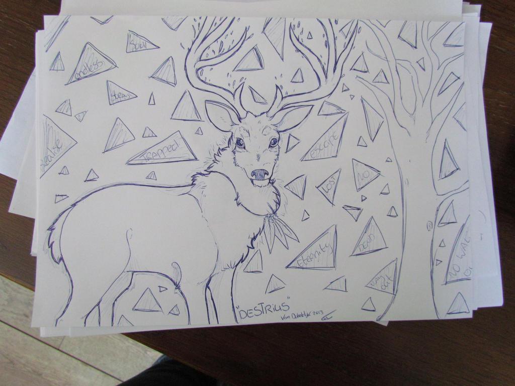 Kimmie's tekeningen Destrius_by_escai-d62hska