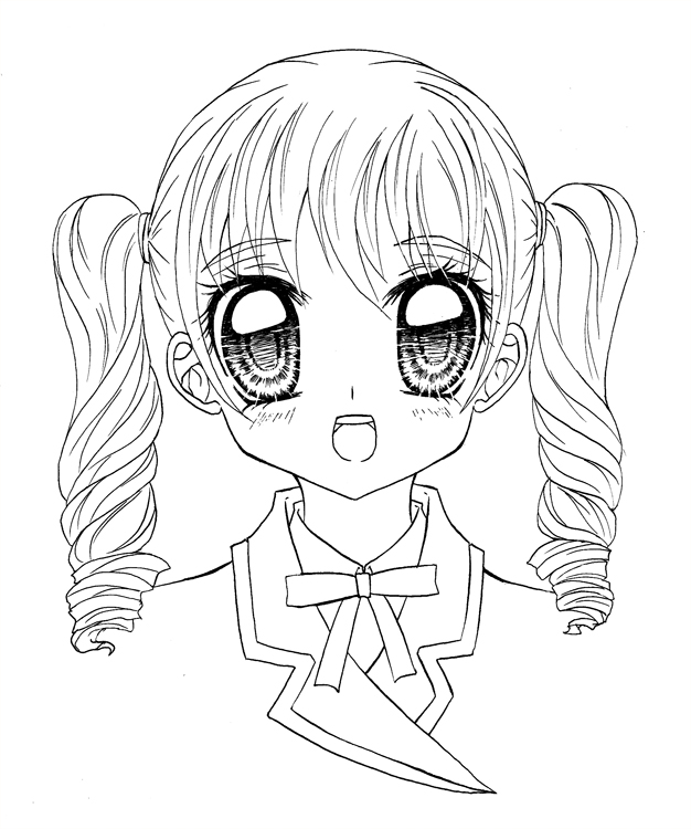 Kawaii Crush Coloring Pages Coloring Pages Kawaii Crush Coloring Pages