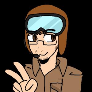 TheArmsDealer's Profile Picture