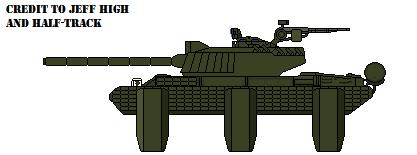 KT-55-99 by TheArmsDealer
