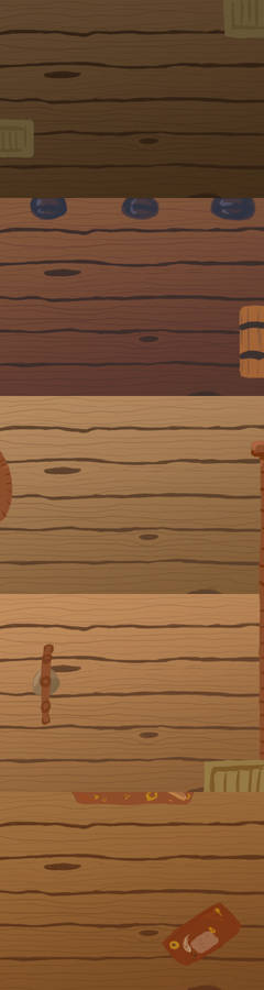 pirateship backgrounds - Game project