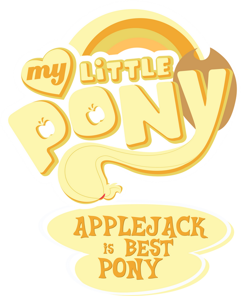 http://pre06.deviantart.net/2789/th/pre/i/2012/364/0/d/aj_is_best_pony_by_thediscorded-d5pqcmk.png