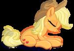 Sweet Apple Dreams