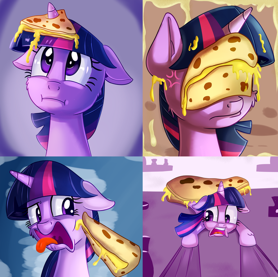 quesadillas_everywhere_by_thediscorded-d