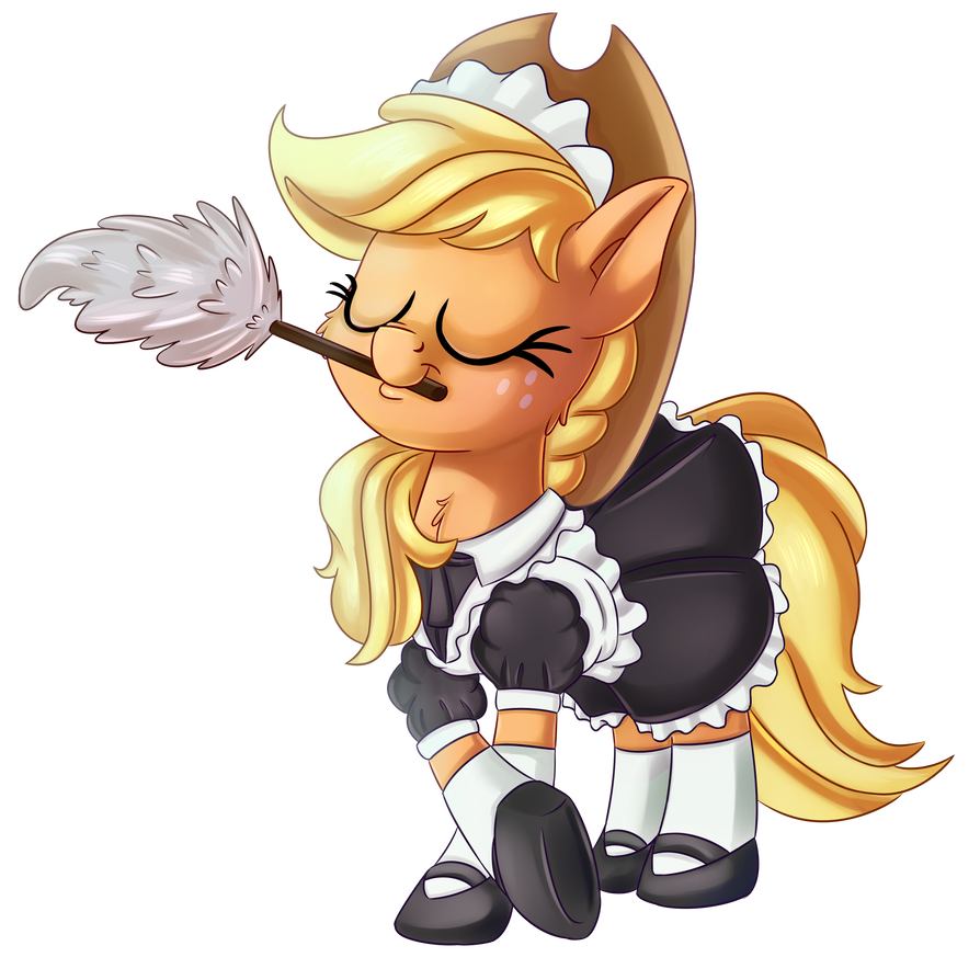 southern_maid_by_thediscorded-d9e7ahf.pn