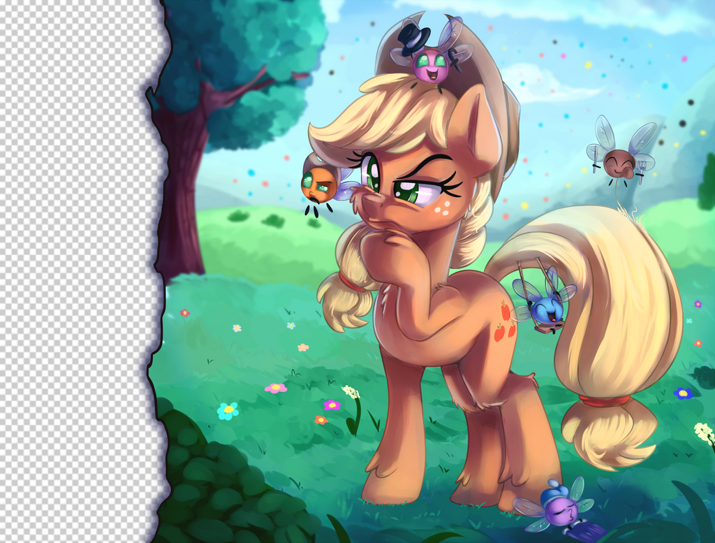 [Obrázek: wot_in_ponderation_by_thediscorded-db0yx4e.png]