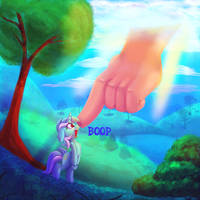 <b>ATG VIII - Day 18 Bopp From The Gods</b><br><i>thediscorded</i>