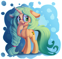 [REQUEST] Honey by thediscorded