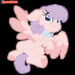 [Patreon Reward] Cutie Pie