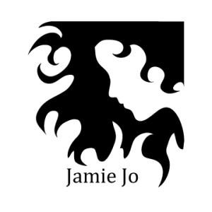 jamie-jo's Profile Picture