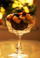 Sweet Temptation by Alukei