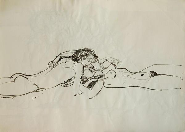 chat-erotic-fantasy-topless-austrian-teen