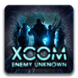 Xcom: enemy unknown (2012) pc русификатор
