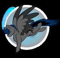 Pony Gift