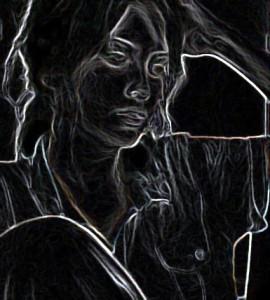 mrwdq's Profile Picture