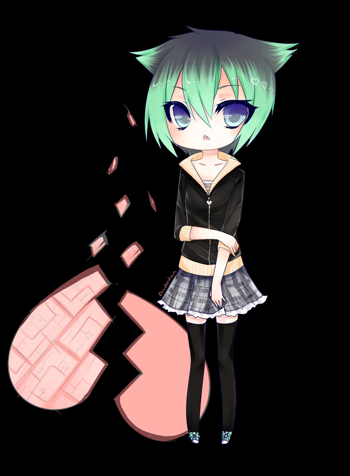 Miso-Mai's Profile Picture