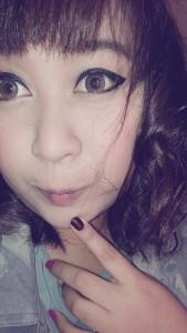 vavazung's Profile Picture