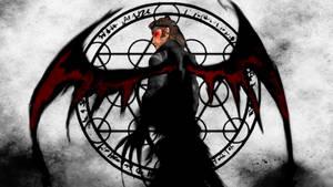 Demon of Darkness 2