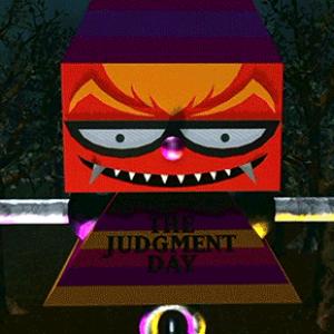 superwholockiannerd's Profile Picture