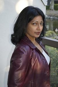 shymaladason's Profile Picture