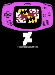 Marylandtendo Gaithersboy Advance