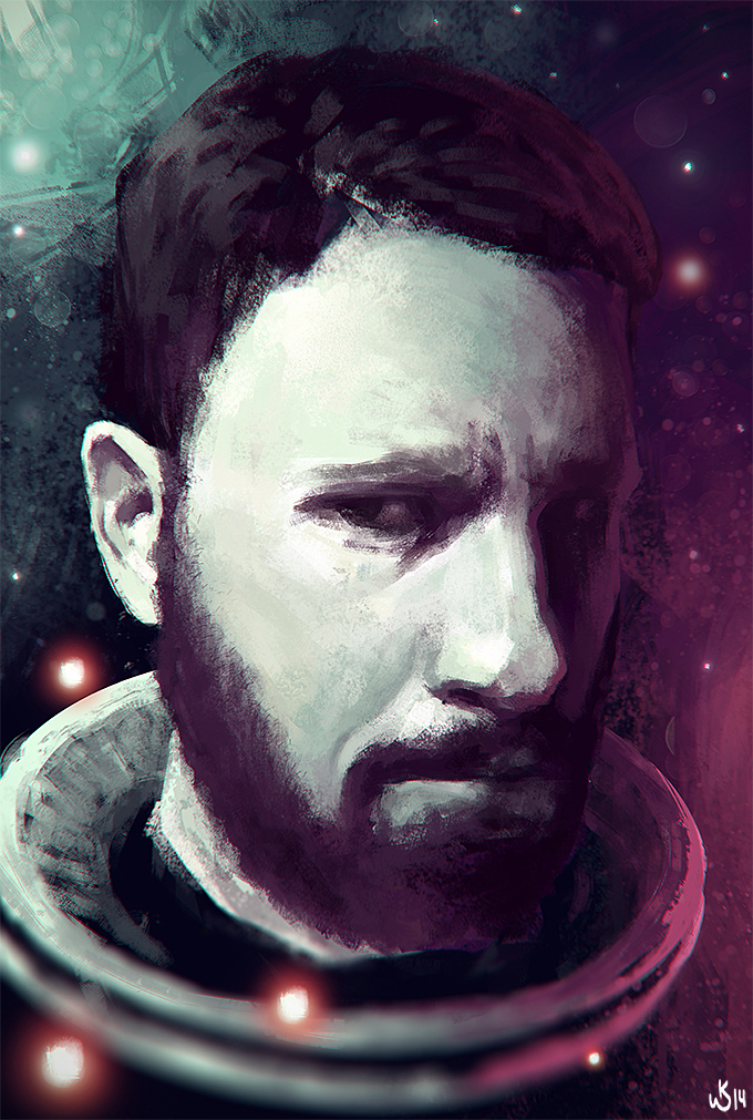 5kypainter's Profile Picture