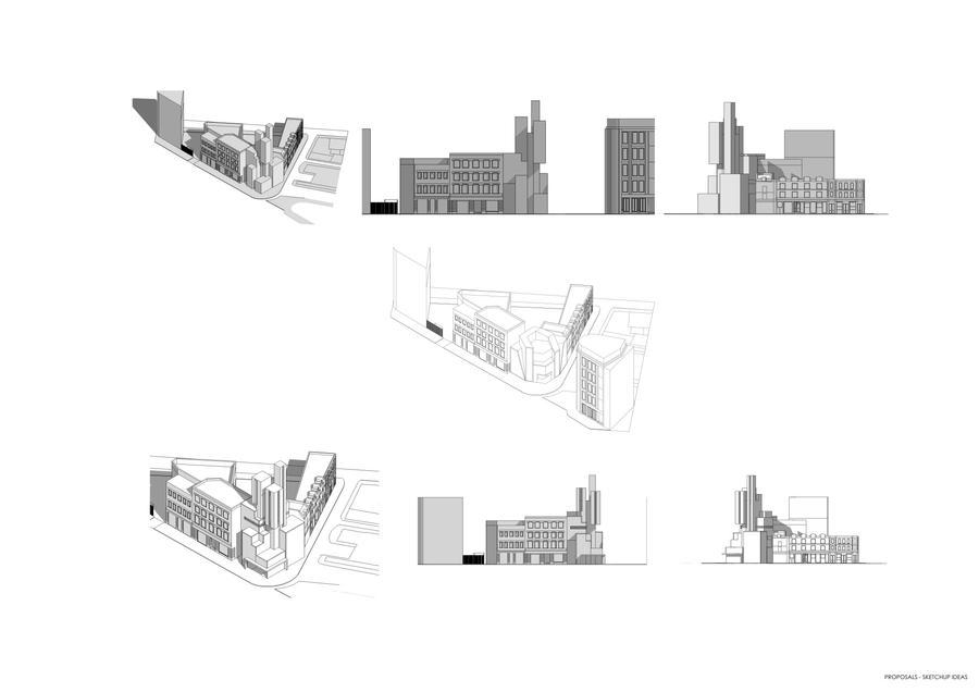 Toy museum Design ideas 3 by georgewilliams27 on DeviantArt