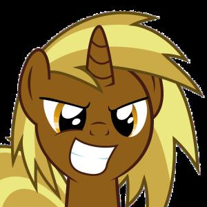 Dragonisser's Profile Picture