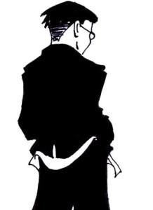 madherozero's Profile Picture