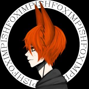 ImpishFox's Profile Picture