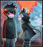 JadeKat: Trollsona