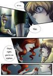 Broken Wings - Page 382