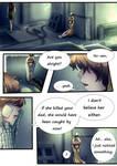 Broken Wings - Page 385