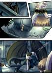 Broken Wings - Page 387