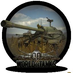 World of tanks Megapost [Multi/Español]