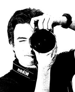 GianlucaBini's Profile Picture
