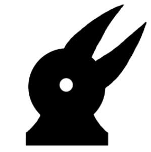 nealromanek's Profile Picture