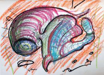 Form 2006.03.11.1 by nealromanek
