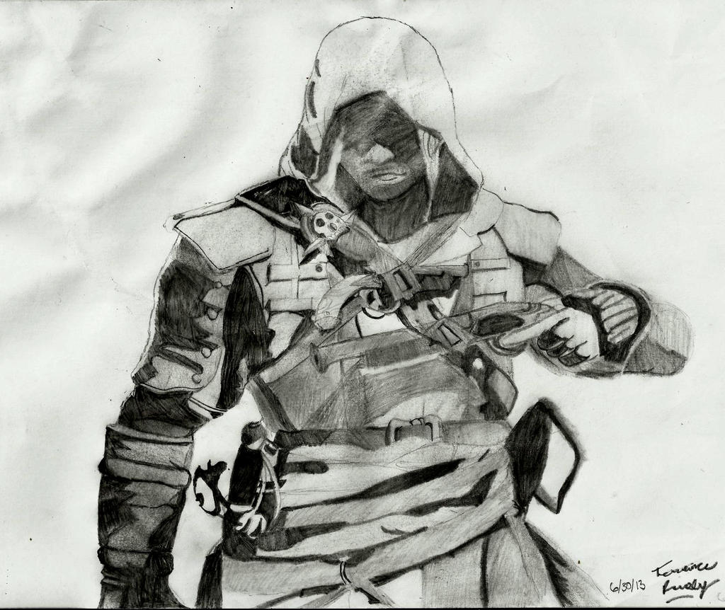 Assassins Creed 4 Easy Gambling Singleton Casino