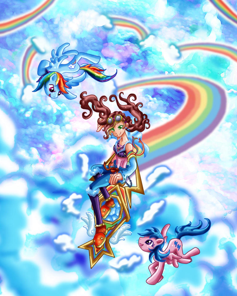 mlp__birthday_sky_rider_by_lrme87-d5lvy9