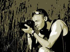 Photo-amateur by mastdesign