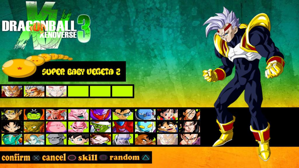 Game Design Group