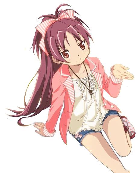 madoka_magica_sakura_kyouyo_png_by_1_4e-