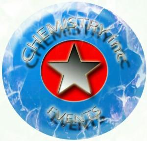 CHEMISTRYinc's Profile Picture
