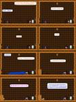 Sonic: Peridot Panic Page 7