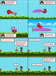 Sonic: Peridot Panic Issue 7 Page 5