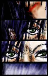 I can see you by Alexia-Ashford