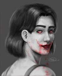 Murder Noir
