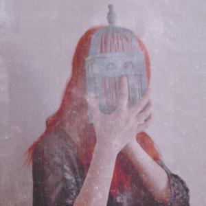 argyria's Profile Picture